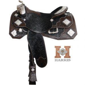Saddle 941