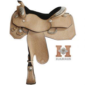 Saddle 969